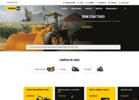 tracsa.com.mx