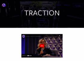 tractionconf.io