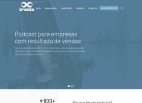 tracto.net.br