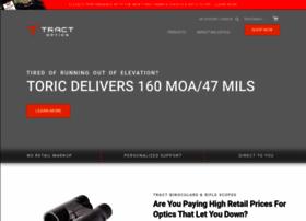 tractoptics.com