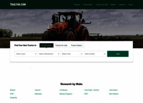 tractor.com