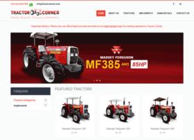 tractorcorner.com