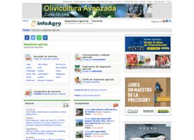 tractores.infoagro.com