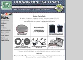 tractorpart.com