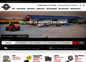 tractorpartsasap.com