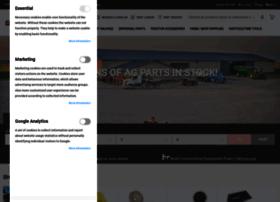 tractorpartsasap.net