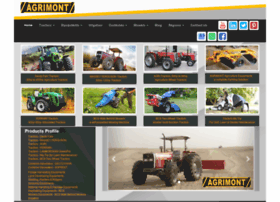 tractors.ae