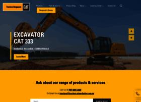 tractors.com.sg