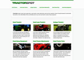 tractorsforsale.us