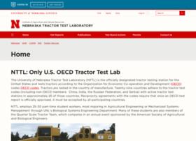 tractortestlab.unl.edu