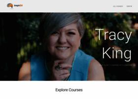 tracy-king.com