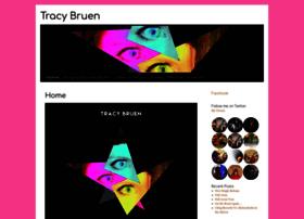 tracybruen.com