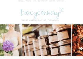 tracyconneryphotography.com