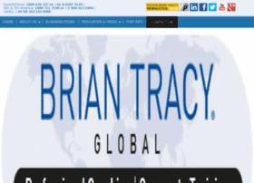 tracyint.com.au