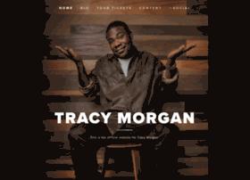 tracymorgan.com