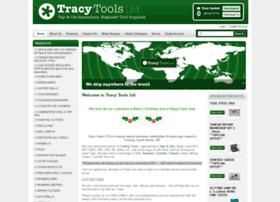 tracytools.com