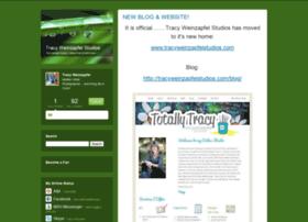 tracywburgos.typepad.com