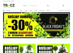 tracz.pl