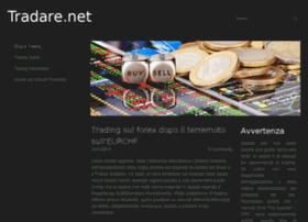 tradare.net