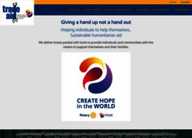 trade-aid.org