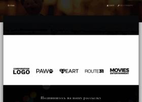 trade-food.ru