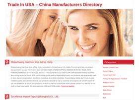 trade-in-usa.com