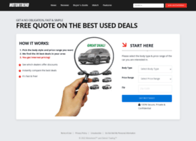 trade-in-value.com