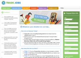 trade-jobs.info