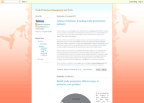 trade-promotion-management-software.blogspot.in