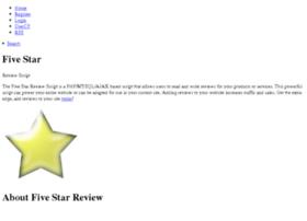 trade-review.com