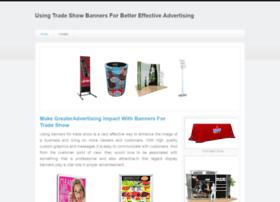 trade-show-banners.zohosites.com