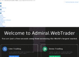 trade.admiralmarkets.com