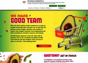 trade.avocadosfrommexico.com