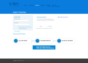 trade.karvyonline.com