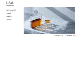 trade.lsa-international.com