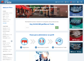 trade.nosis.com