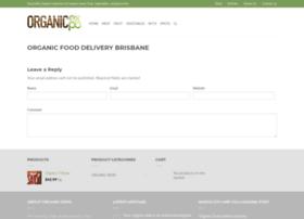 trade.organicexpo.com.au