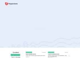 trade.pepperstone.com