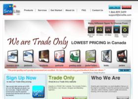 trade.sinalite.com