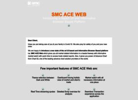 trade.smcindiaonline.com