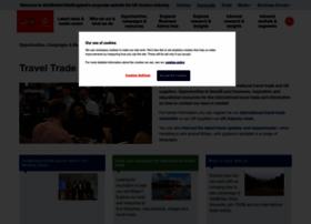 trade.visitbritain.com