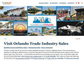 trade.visitorlando.com