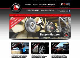 trade1095.car-part.com