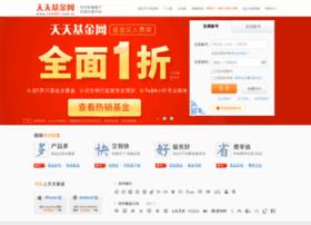 trade3.1234567.com.cn