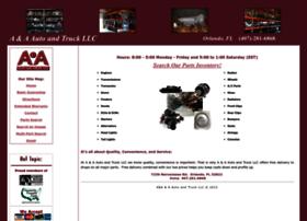 trade3296.car-part.com