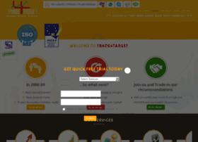 trade4target.com