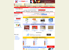 tradeaegea.com