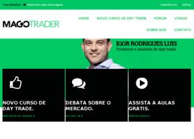 tradeaovivo.com