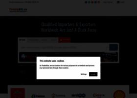 tradeatlas.com