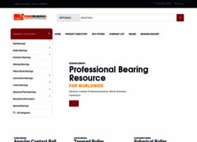 tradebearings.com